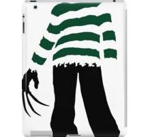 Freddy's Nightmare iPad Case/Skin