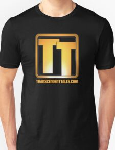 Transcendent Tales Unisex T-Shirt