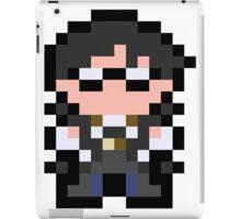 Pixel Bayonetta iPad Case/Skin