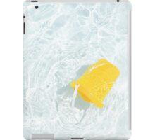 Pool Toys iPad Case/Skin