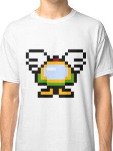 Pixel Opa-Opa Classic T-Shirt