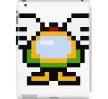 Pixel Opa-Opa iPad Case/Skin