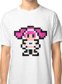 Pixel Ulala Classic T-Shirt