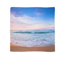 Moonscape Bunker Bay Margaret River - Clothing Scarf