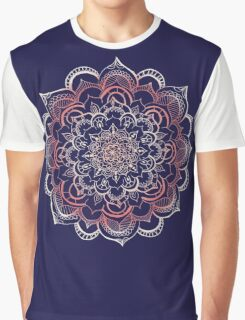 Beautiful Imperfections Graphic T-Shirt
