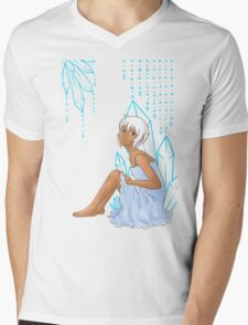 Isabelle and crystals T-Shirt
