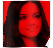Ariel Winter - Celebrity Poster