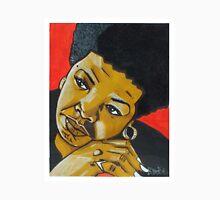 Tribute to Maya Angelou Unisex T-Shirt