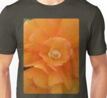 Begonia Unisex T-Shirt