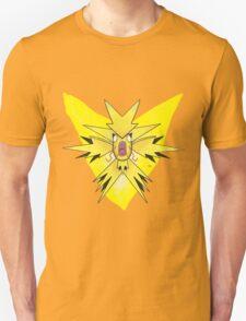 Team Instinctkarp Unisex T-Shirt