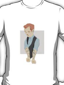 Neuroatypical  T-Shirt