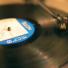 Blue Note jazz Record Vinyl playing by Iheartrecords