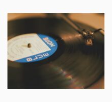 Blue Note jazz Record Vinyl playing Kids Clothes