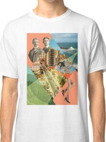 PAIRS Classic T-Shirt