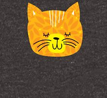 lol cats Unisex T-Shirt