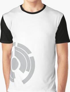 Pokemon loading... Graphic T-Shirt