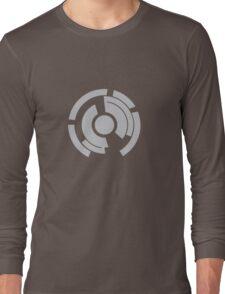 Pokemon loading... Long Sleeve T-Shirt