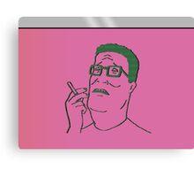 Hanky Spanky  Canvas Print