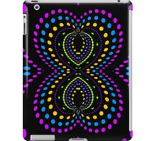 Eternal Rave Love iPad Case/Skin