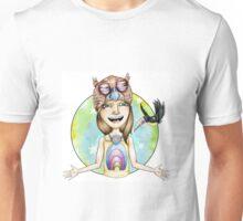 Lolli and Liquorice Unisex T-Shirt