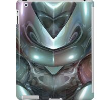 Fractal Space VII iPad Case/Skin