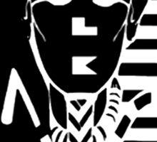 Last Kings Sticker