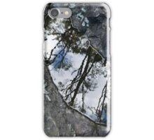 Hidden World iPhone Case/Skin