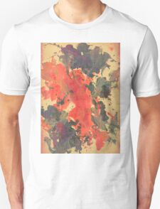 Satellite Unisex T-Shirt