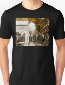 Apocalypse - Apocalypse party 1923 Unisex T-Shirt