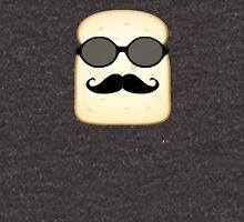 Gentleman Bread Unisex T-Shirt