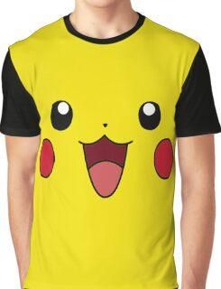 cute yellow Graphic T-Shirt