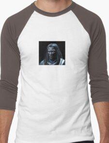 Celebrimbor - Shadow of Mordor Men's Baseball ¾ T-Shirt