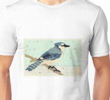 Get Right Unisex T-Shirt