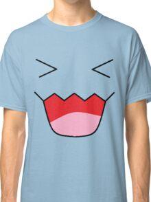 wobbuffet Classic T-Shirt