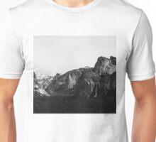Rite of Passage~One Unisex T-Shirt