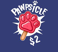 Pawpsicle $2 Classic T-Shirt
