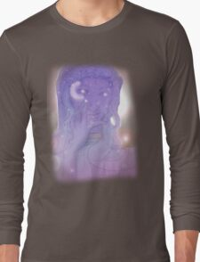 Artemis Long Sleeve T-Shirt