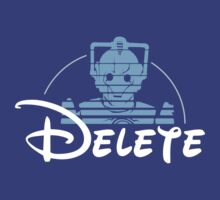 Delete by ExcitementGang