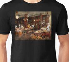 Butcher - The game center 1895 Unisex T-Shirt
