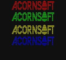 Acornsoft Unisex T-Shirt