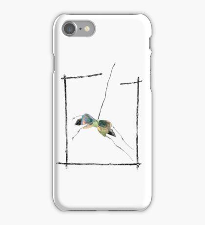 Xerox iPhone Case/Skin