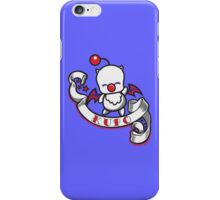 Forever Kupo iPhone Case/Skin