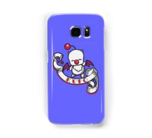 Forever Kupo Samsung Galaxy Case/Skin