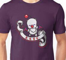 Forever Kupo Unisex T-Shirt