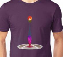Dark Crystal Minimal Vector Movie Poster Unisex T-Shirt