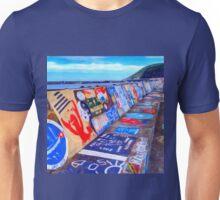 Açores - Faial III Unisex T-Shirt