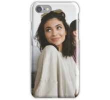 Kylie Jenner Iphone Case iPhone Case/Skin
