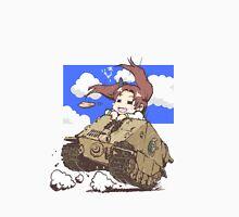 anime tank Unisex T-Shirt