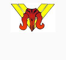 Mandalorian Mercs Symbol Unisex T-Shirt