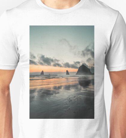 Goonies rock Unisex T-Shirt